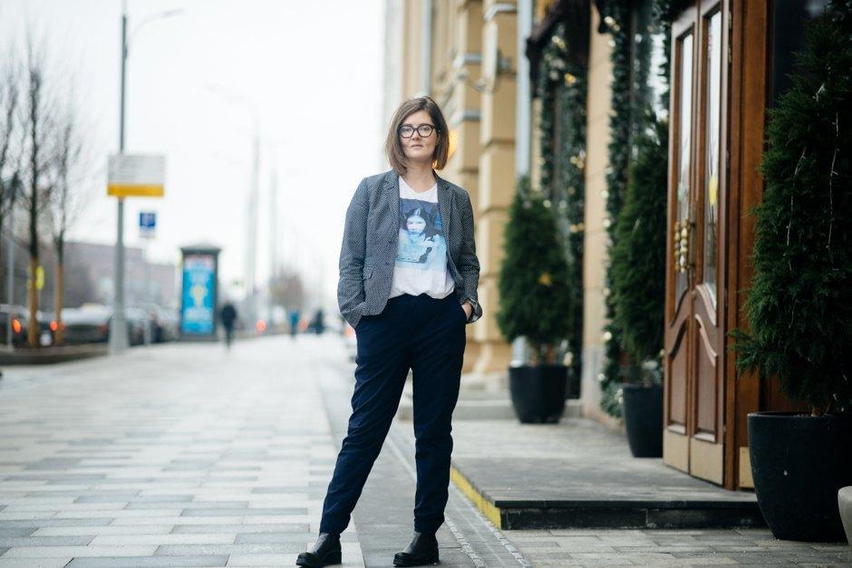 Режиссер эрве бодилис фильм возбуждающий латекс #13