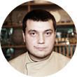 Новое место (Киев): Ресторан Citronelle. Зображення № 20.