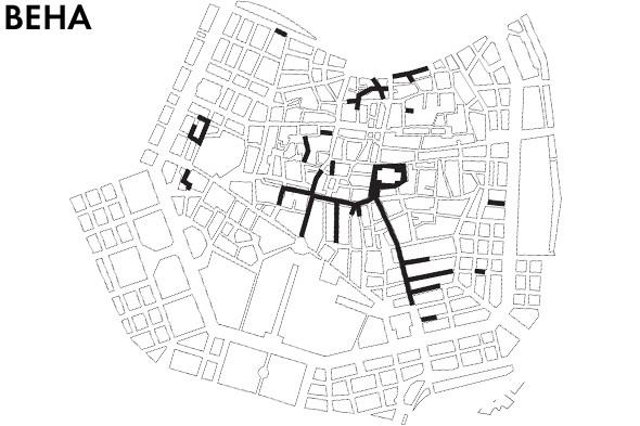 Интервью: Архитектор Ян Гейл о велосипедах и будущем мегаполисов. Изображение № 18.