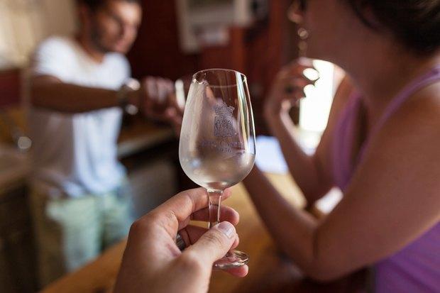 Типичные ошибки привыборе вина. Изображение № 2.