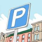 Личный опыт: Филипп Миронов о том, как платную парковку отменили. Изображение № 3.