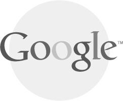 Цитата дня: Google про обновлённую карту Москвы. Изображение №5.