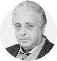Цитата дня: Заммэра Москвы оглавной опасности выпускных. Изображение № 1.