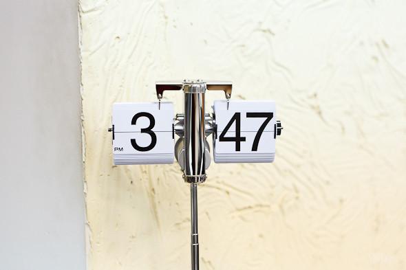 Офис недели (Петербург): DataArt. Изображение № 45.