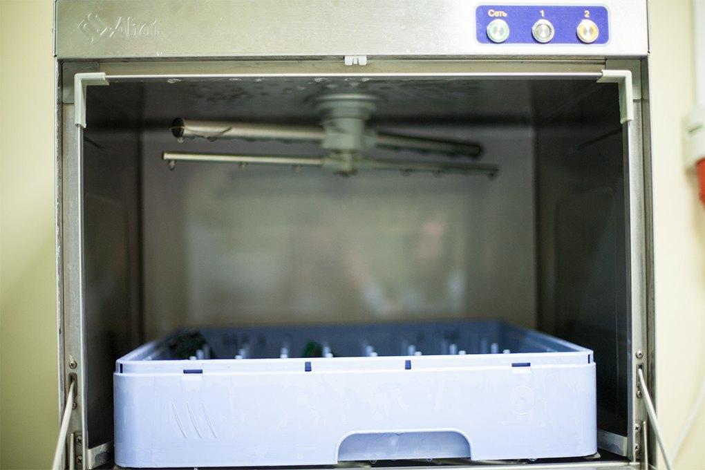 Производственный процесс: Как делают платы для электроники. Изображение № 29.