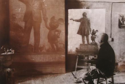 Изображение 5. Главное на неделе: события с 21 по 27 марта (Петербург).. Изображение № 9.