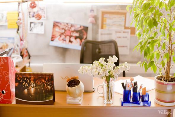 Офис недели: The Creative Factory. Изображение № 27.