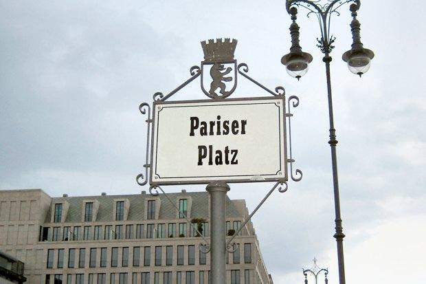 Прямая речь: Экс-главный архитектор Берлина — остарых городах и молодых жителях. Изображение № 3.