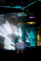 Изображение 10. Прямая речь: Джейсон Брюджес о световых инсталляциях в городе.. Изображение № 3.