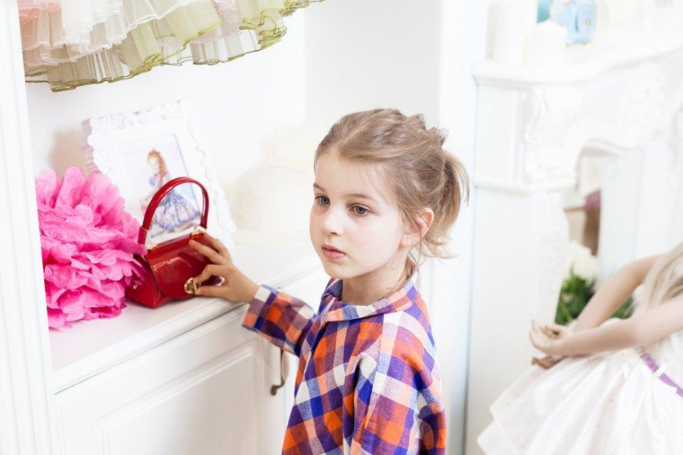 Эксперимент: Что купят на 5000 рублей дети и взрослые в самом большом детском магазине. Изображение № 42.