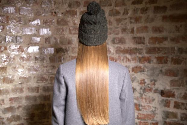 Вещи недели: 12 тёплых шапок. Изображение №8.