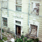 В зоне риска: Корпус фабрики на улице Усачёва. Изображение № 17.