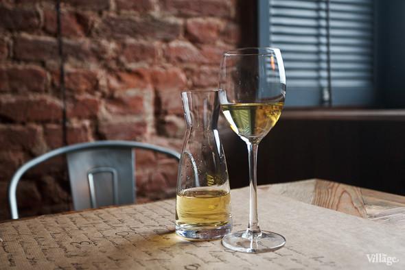 Домашнее вино — 180 рублей. Изображение № 45.