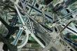 Изображение 3. В Москве может появиться паромное и вертолетное сообщение.. Изображение № 2.