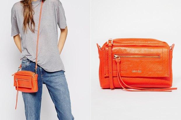 15 летних сумок дешевле 10тысяч рублей. Изображение № 13.