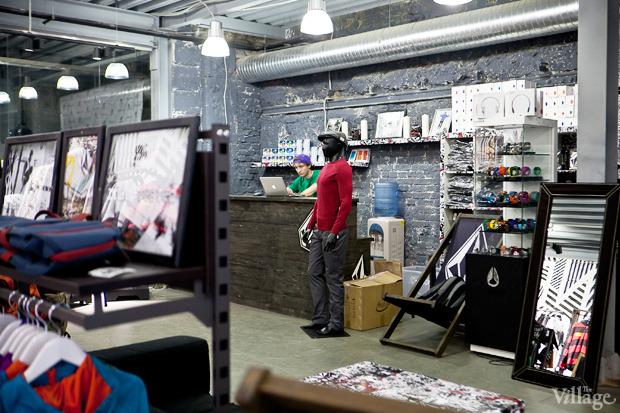 Гид по магазинам на «Флаконе»: 9 мест. Изображение № 62.
