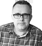 Юрий Сапрыкин отом, как политика влияет наline-up Пикника «Афиши». Изображение № 1.