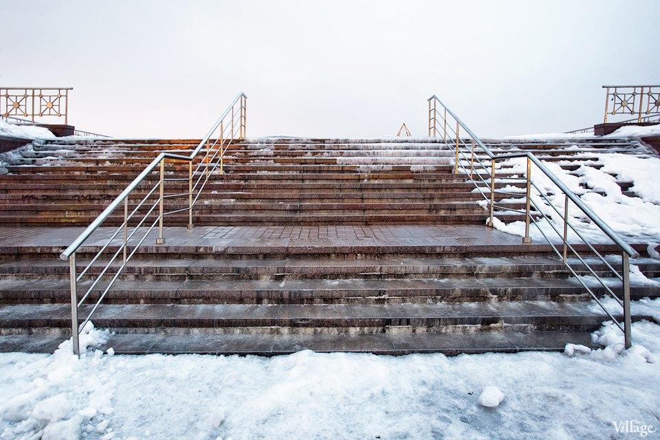 Лучший вид на этот город: 7 смотровых площадок вМоскве. Изображение № 19.