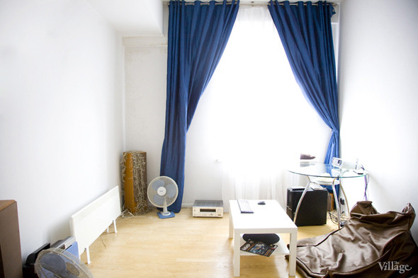 Квартира недели. Изображение № 14.