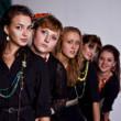В Санкт-Петербурге пройдёт Четвёртый world music фестиваль «ЭтноМеханика». Изображение № 10.