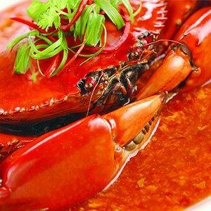 Новости ресторанов: Napule, «Чашка», Grill do Brasil, «Вагон» . Зображення № 7.