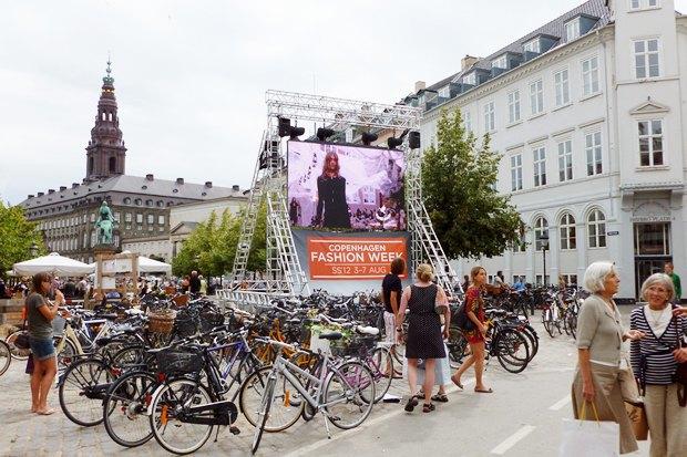 Главный архитектор Копенгагена о том, как поднять настроение горожанам. Изображение № 15.