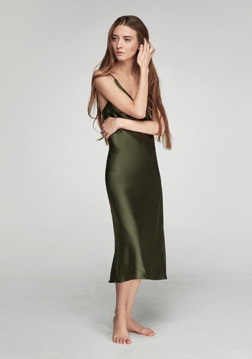 Пижама — новые джинсы: Какизачем её носить. Изображение № 2.