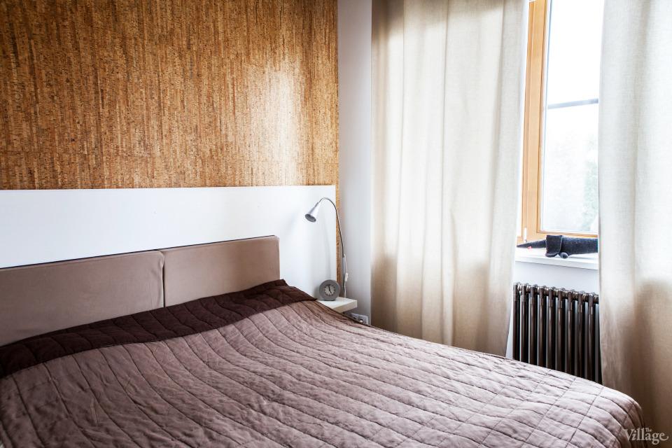 Квартира недели (Москва). Изображение №27.