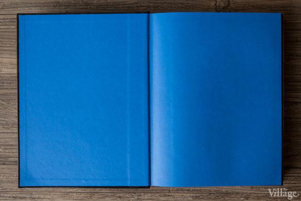 Кулинарное чтиво: Ресторатор Екатерина Дроздова о 10 книгах. Изображение № 23.