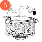 Рецепты шефов: Ирландское рагу. Изображение № 8.