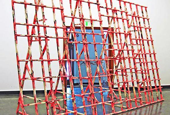 Arsenale 2012: Филлида Барлоу — о биеннале и своих работах. Зображення № 8.
