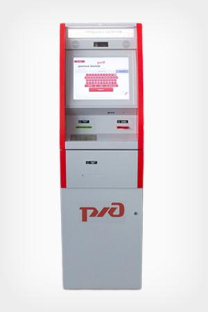 Коробка передач: 10 вендинговых автоматов в Москве, часть 1. Изображение № 1.