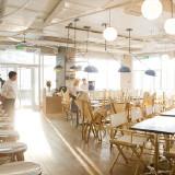 Новости ресторанов: Открытия, переезды, новое меню и планы. Изображение № 23.