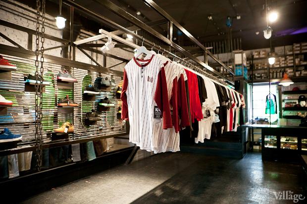 Гид по магазинам на «Флаконе»: 9 мест. Изображение № 74.
