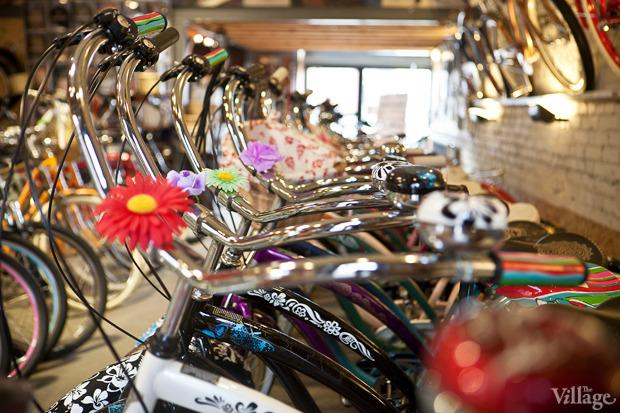 Гид по магазинам на «Флаконе»: 9 мест. Изображение № 93.