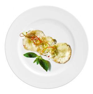 Сезон молодых овощей: Капуста. Изображение № 4.