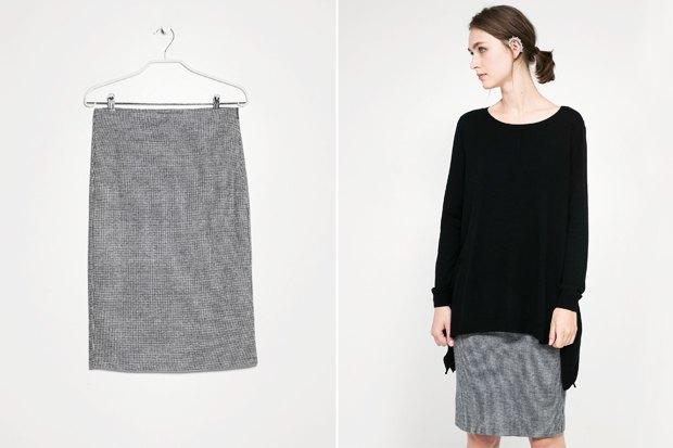 Клумба женская одежда с доставкой