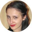 В Киеве создали альтернативный рисованный путеводитель . Зображення № 16.