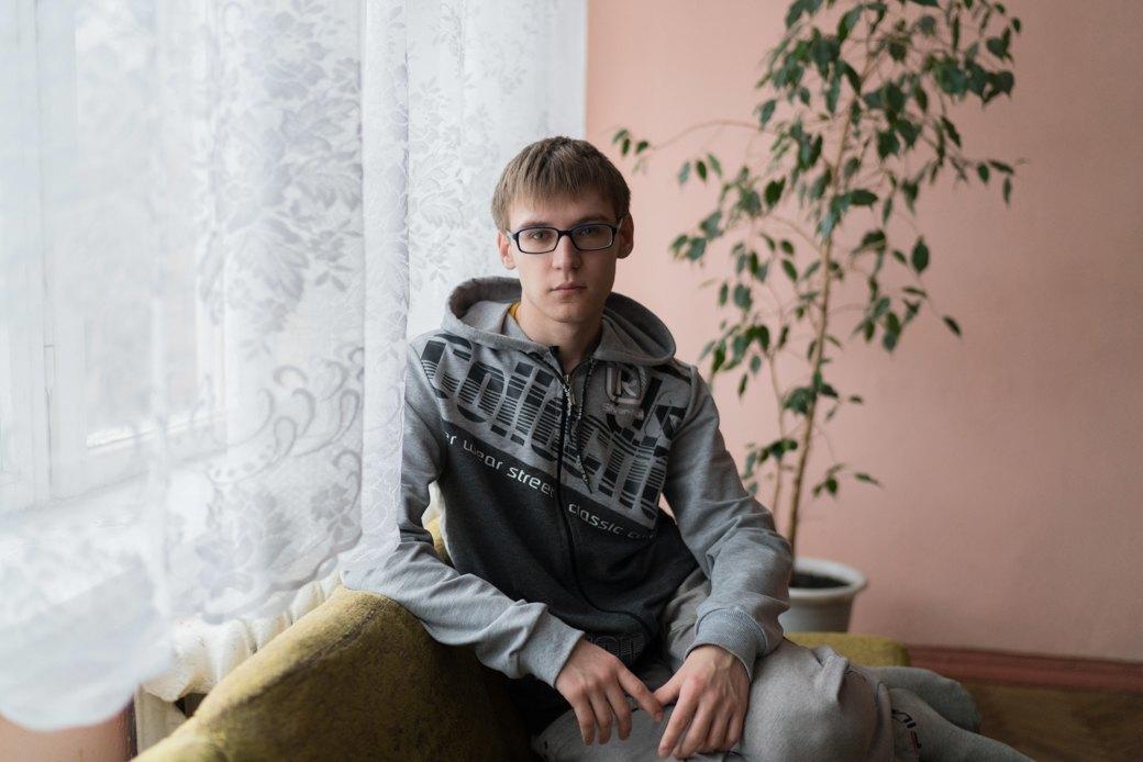«Клопы довольно больно кусаются»: Студенты МГУ — о жизни в старом общежитии. Изображение № 3.