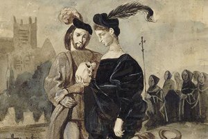 Концерт Tyga, Plums Fest, чтения Платона, ночь «Голодных игр» иещё 15событий. Изображение № 10.