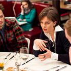 Разговоры на ужине: Гражданские инициативы. Изображение № 35.