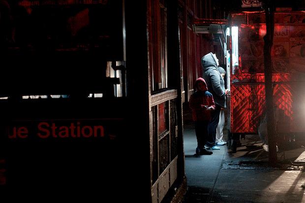 Иностранный опыт: Как Нью-Йорксправляется сураганом. Изображение №11.