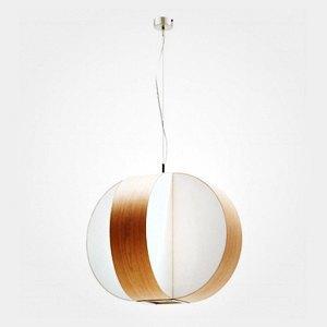 Вещи для дома: Выбор дизайн-студии Stone Designs. Изображение № 11.