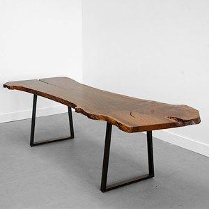 Вещи для дома: Выбор кураторов выставки промышленного дизайна «Современный предмет». Изображение № 8.