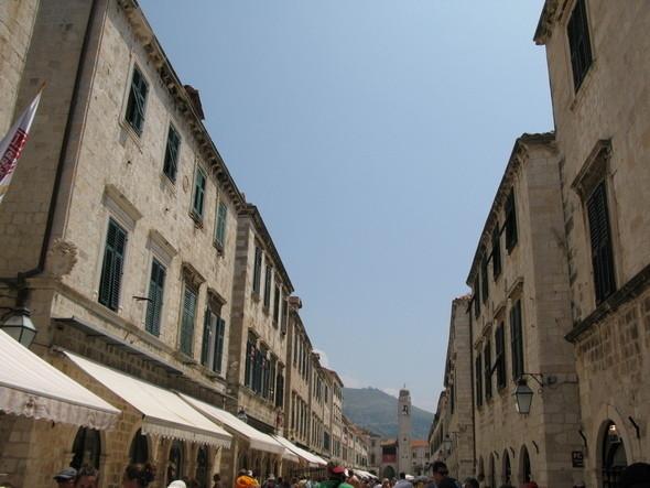 Изображение 29. Montenegro-trip.. Изображение № 35.