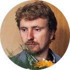 Камера наблюдения: Киев глазами Константина Черничкина. Изображение № 1.