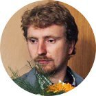 Камера наблюдения: Киев глазами Константина Черничкина. Зображення № 1.