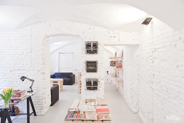 Книжный магазин Books & More открылся в «Тайге». Изображение № 4.