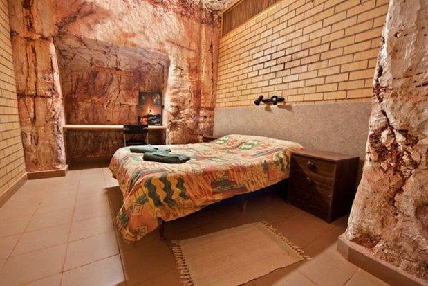 Фото: hotels2see.com. Изображение № 20.