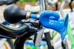 Сделано в Киеве: Велопрокат GreenGo Bike. Изображение №14.